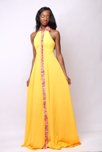 Asakeoge Discovery Collection Lookbook - BellaNaija - April2014004