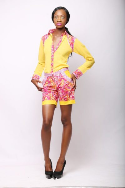 Asakeoge Discovery Collection Lookbook - BellaNaija - April2014014