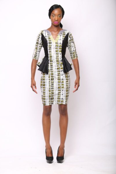 Asakeoge Discovery Collection Lookbook - BellaNaija - April2014018