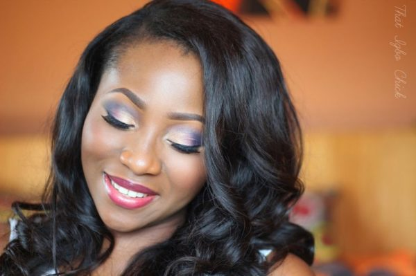 BN Beauty Get This Look by ThatIgboChick - BellaNaija - April 2014003