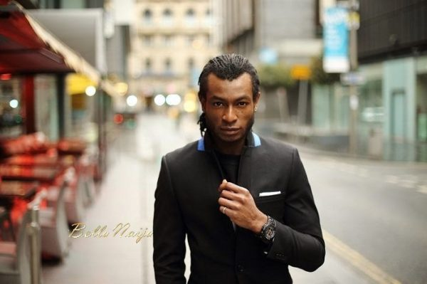 BN Man Crush Monday - Nkem Mathew Ikediashi - April 2014 - BellaNaija - 036