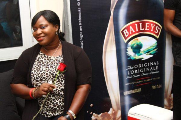 Baileys and Vlisco's Mothers Day Celebration - BellaNaija - April2014011