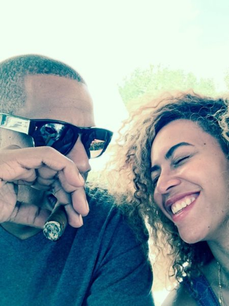 Beyoncé & Jay Z' Exotic Vacation in Dominican Republic - April 2014 - BellaNaija - 041
