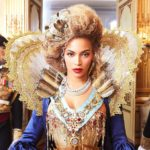 Beyonce - BN Music - April 2014 - BellaNaija.com