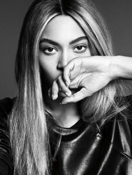 Beyonce - Time Magazine - April 2014 - BellaNaija.com 01
