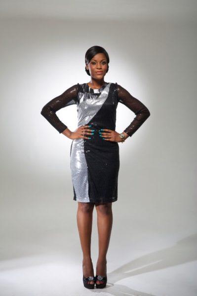Bijelly Couture's Kilibe Kollection Lookbook - BellaNaija - April2014010