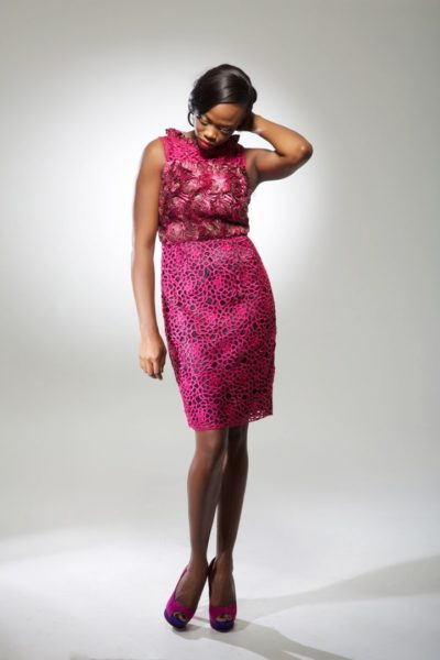 Bijelly Couture's Kilibe Kollection Lookbook - BellaNaija - April2014011