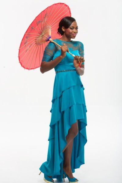 Bijelly Couture's Kilibe Kollection Lookbook - BellaNaija - April2014012