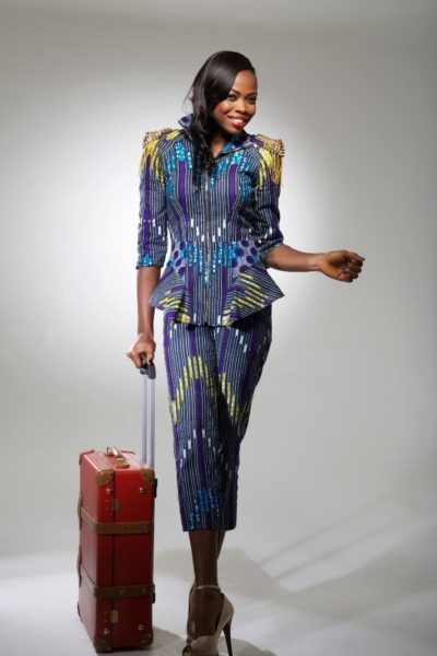 Bijelly Couture's Kilibe Kollection Lookbook - BellaNaija - April2014020