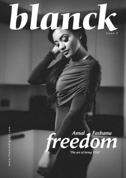Blanck Digital Issue 2 - BellaNaija - April 2014004