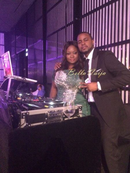 Toolz & DJ Xclusive