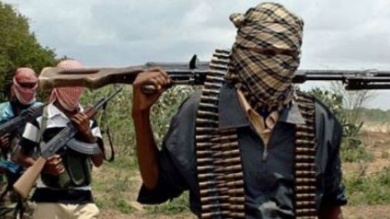 Boko Haram Threatens to Kill School Girls Bella Naija