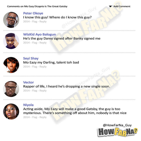 Celebs Movie Posters & Commenters - April 2014 - BellaNaija 011