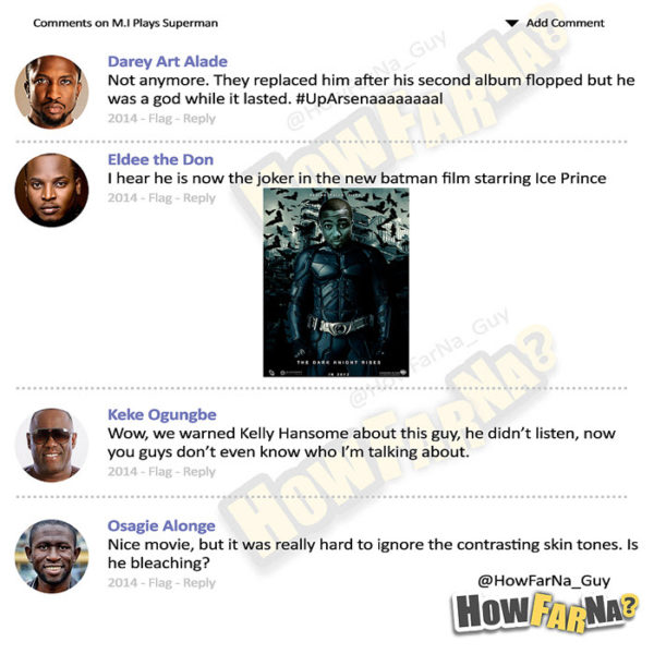 Celebs Movie Posters & Commenters - April 2014 - BellaNaija 09