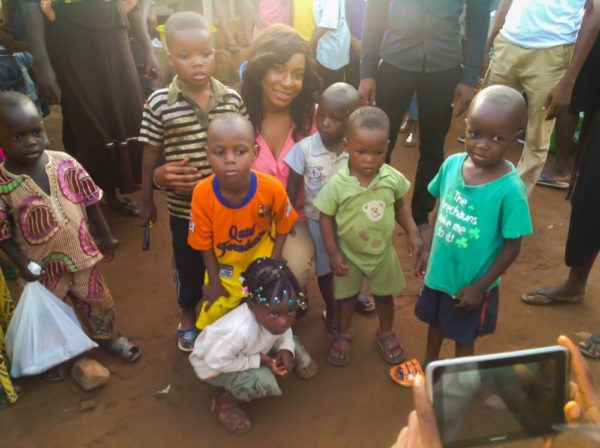 Chika Ike - Kick Out Hunger - April 2014 - BellaNaija - 022