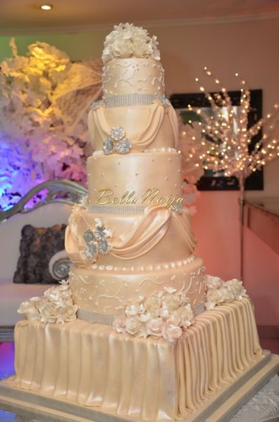 latest white wedding cakes in nigeria bn weddings interviews chioma akuezue of koko mansion on 16769