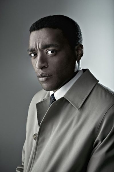 Chiwetel Ejiofor - April 2014 - BellaNaija 01