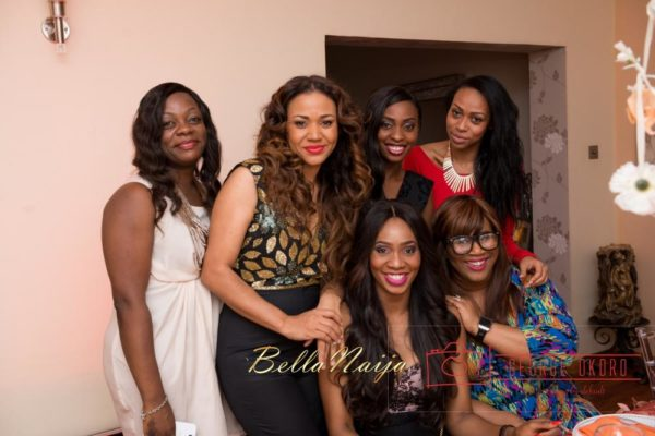Christine Ogbeh of The Wedding Guru Birthday | George Okoro Photography | BellaNaija 010