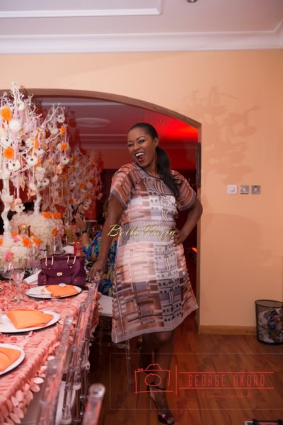Christine Ogbeh of The Wedding Guru Birthday | George Okoro Photography | BellaNaija 014