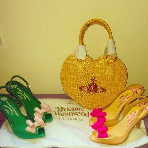 Daniella Okeke's Pricey Retail Therapy - April 2014 - BellaNaija - 027