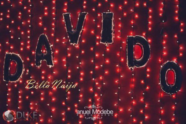 Davido's NYC Concert- April 2014 - BellaNaija - 035