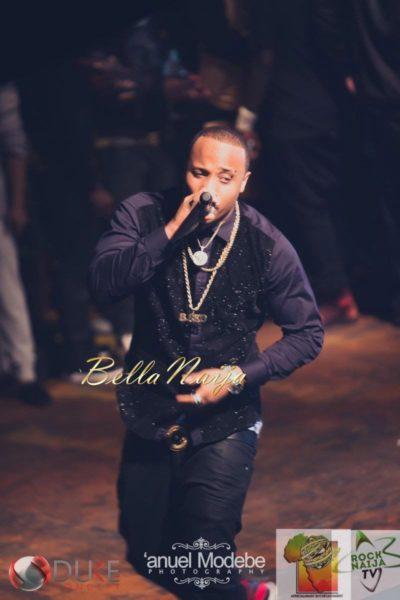 Davido's NYC Concert- April 2014 - BellaNaija - 071