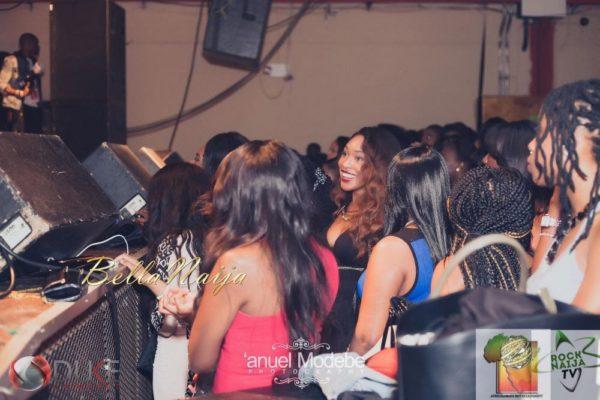 Davido's NYC Concert- April 2014 - BellaNaija - 082