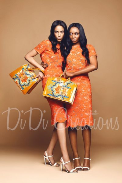 Didi 2014 Bag Campaign - BellaNaija - April2014001