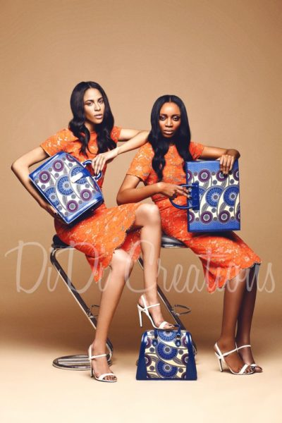 Didi 2014 Bag Campaign - BellaNaija - April2014002