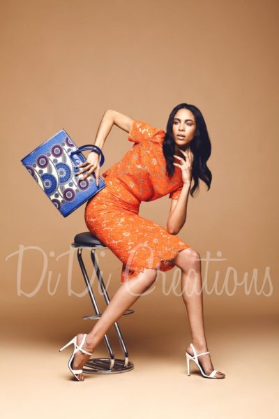 Didi 2014 Bag Campaign - BellaNaija - April2014003
