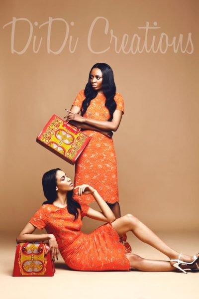 Didi 2014 Bag Campaign - BellaNaija - April2014004