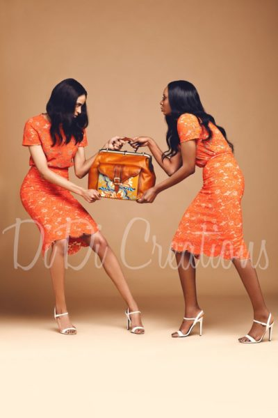 Didi 2014 Bag Campaign - BellaNaija - April2014006