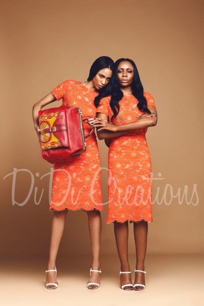 Didi 2014 Bag Campaign - BellaNaija - April2014007