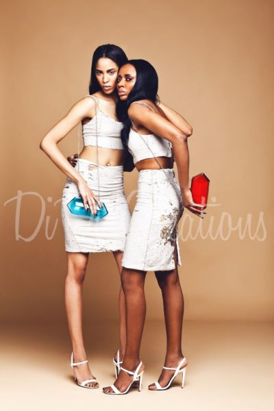 Didi 2014 Bag Campaign - BellaNaija - April2014013