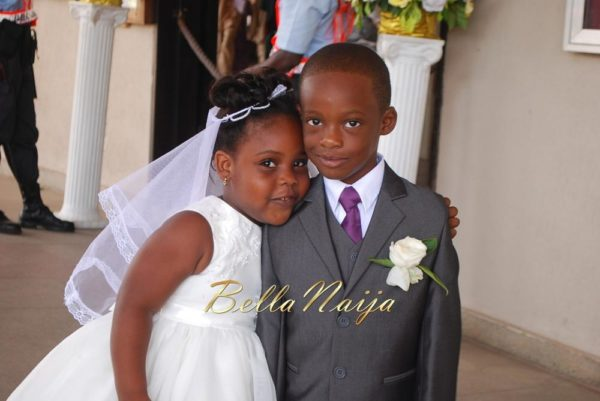 Dolapo & Olayemi | Ibadan Yoruba Nigerian BellaNaija Wedding | 048