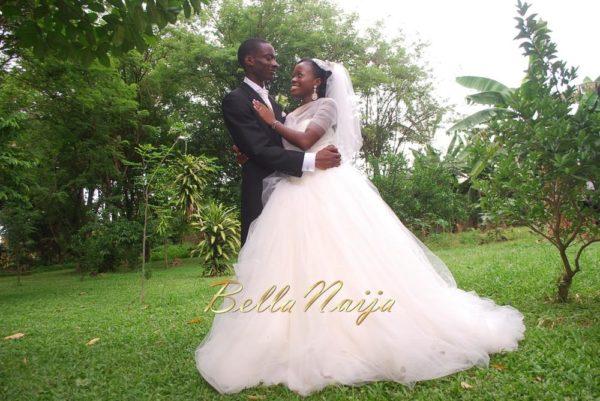 Dolapo & Olayemi | Ibadan Yoruba Nigerian BellaNaija Wedding | 056