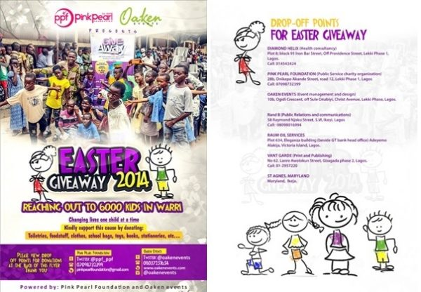 EASTER GIVEAWAY FLYER (Merged) (1)