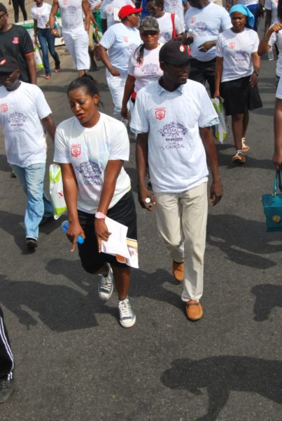 EMAC Abuja 2014 Walk Against Cancer - BellaNaija - April2014056