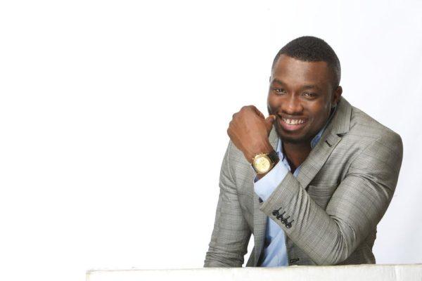 Emmanuel-Ikubese