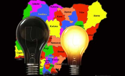 Energy Supply Problem in Nigeria - Bella Naija