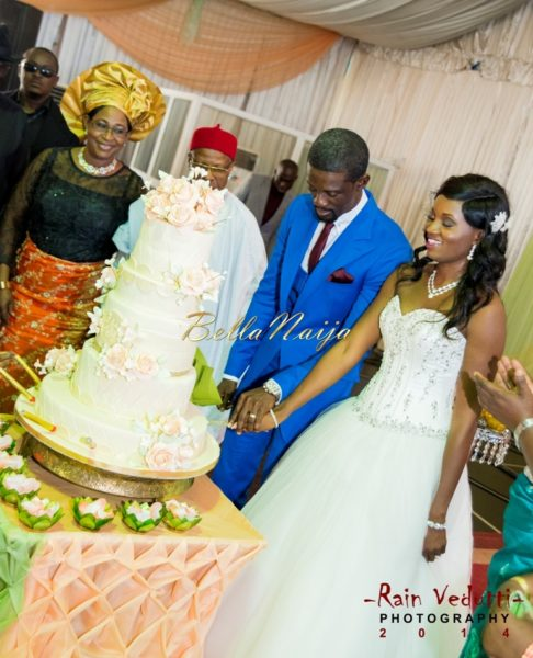 Ese Walter & Benny Ark's White Wedding in Abuja | BellaNaija -DSC_1682 copy
