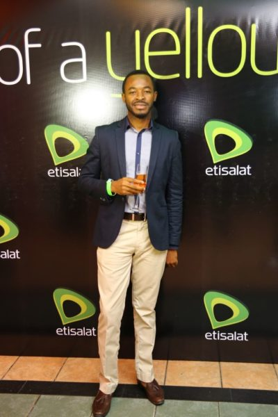 Etisalat Half of A Yellow Sun Premiere - BellaNaija - April2014010