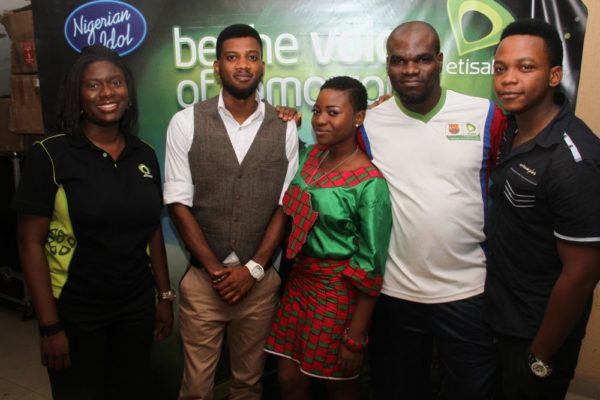 Etisalat Nigerian Idol Season 4 - BellaNaija - April2014001 (8)