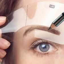 Eyebrow Pencil - April 2014 - BN Bargains - BellaNaija.com