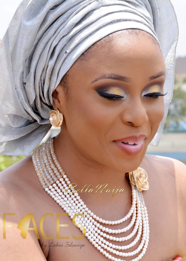 Images Of Bridal Makeup In Nigeria Saubhaya Makeup