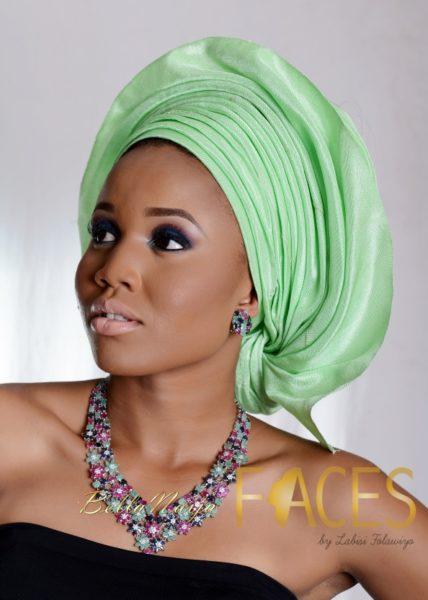Faces by Labisi Makeup - BellaNaija Weddings - Black Bride Inspiration:Nigerian Wedding - 011