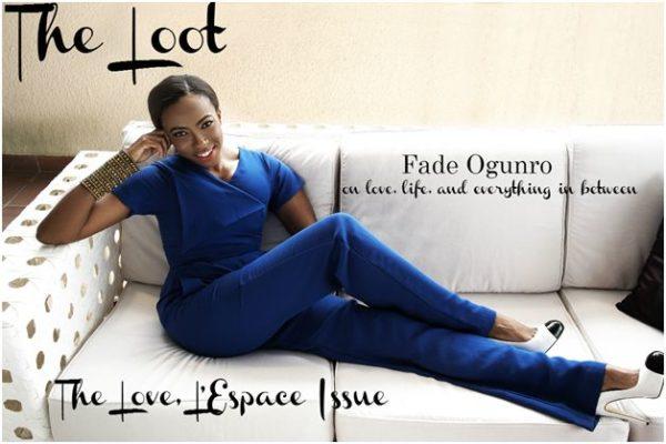 Fade Ogunro - April 2014 - BellaNaija 01