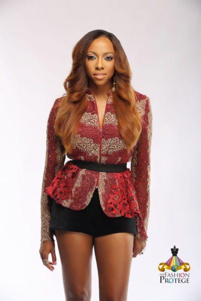 Fade Ogunro - The Fashion Protege - April 2014 - BellaNaija.com 01