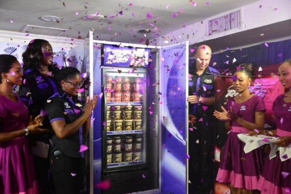 FanRoyale Ice Cream Launch - BellaNaija - April - 2014 - image007