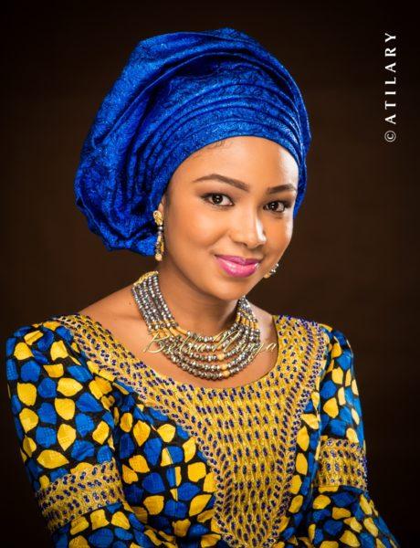 Fareeda Umar & Ibrahim Isa Yuguda | Atilary Photography | BellaNaija Northern Nigerian Kano Abuja Wedding | December 2013:April 2014 -862C2910-Edit